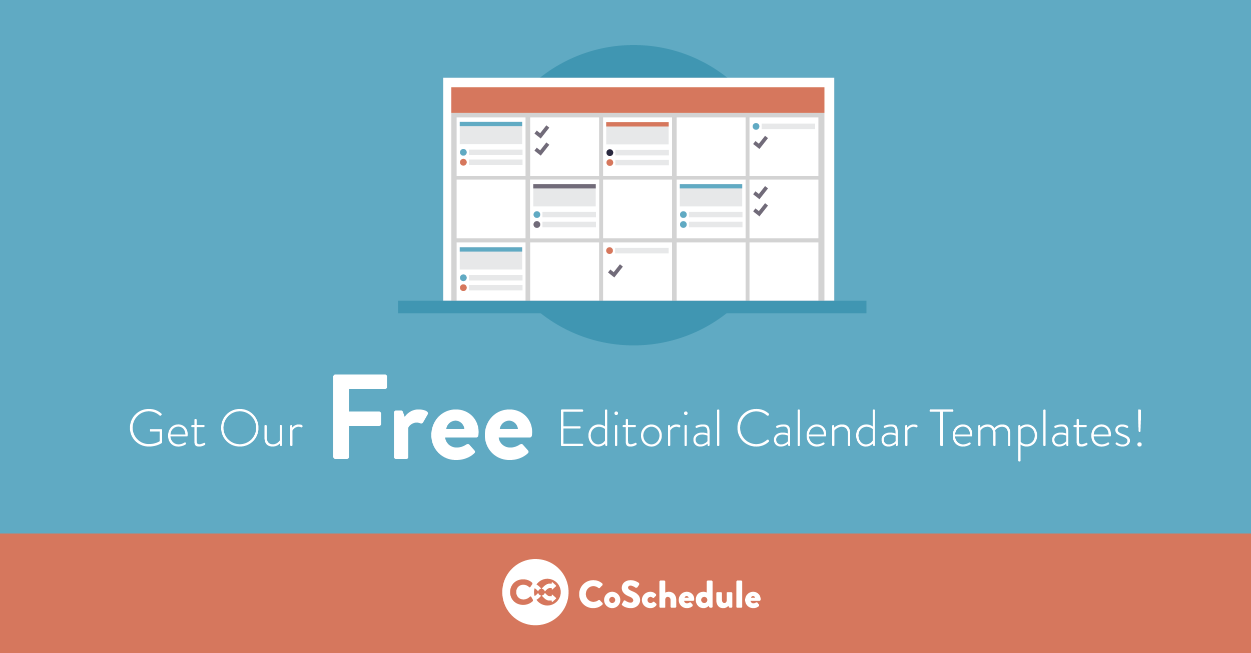 free editorial calendar template calendar template 2018