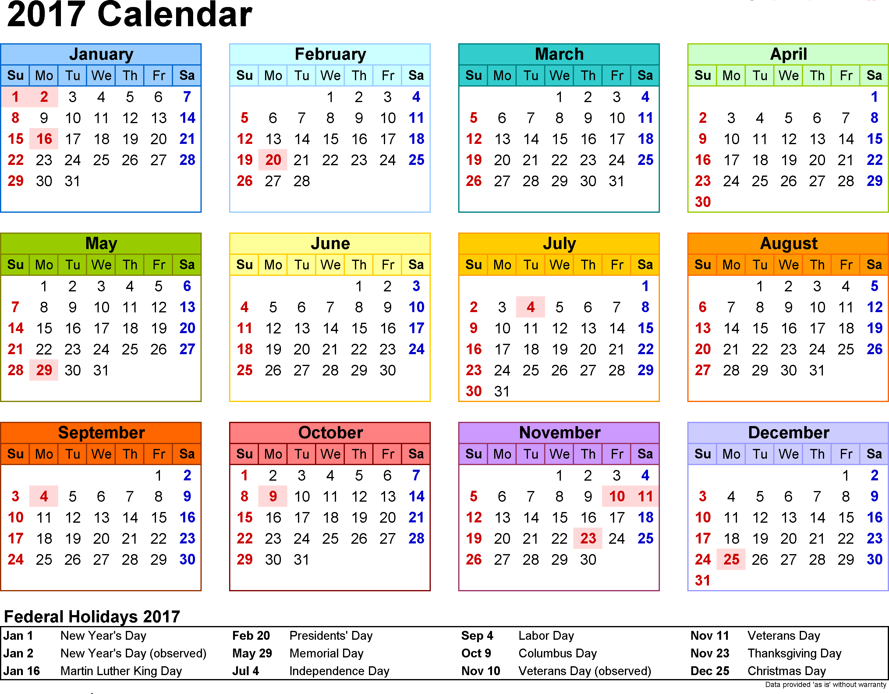 AOL Calendar FAQs AOL Help