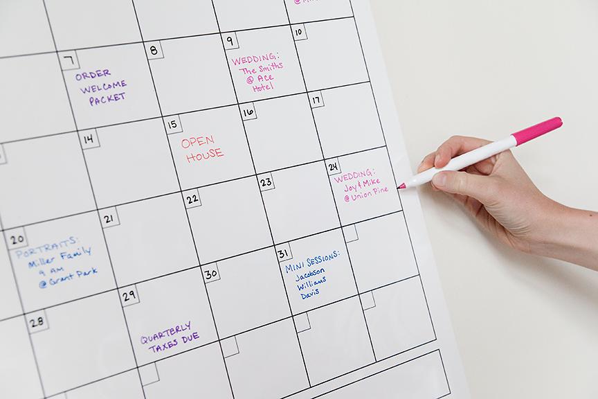 The 25+ best ideas about Blank Calendar Template on Pinterest