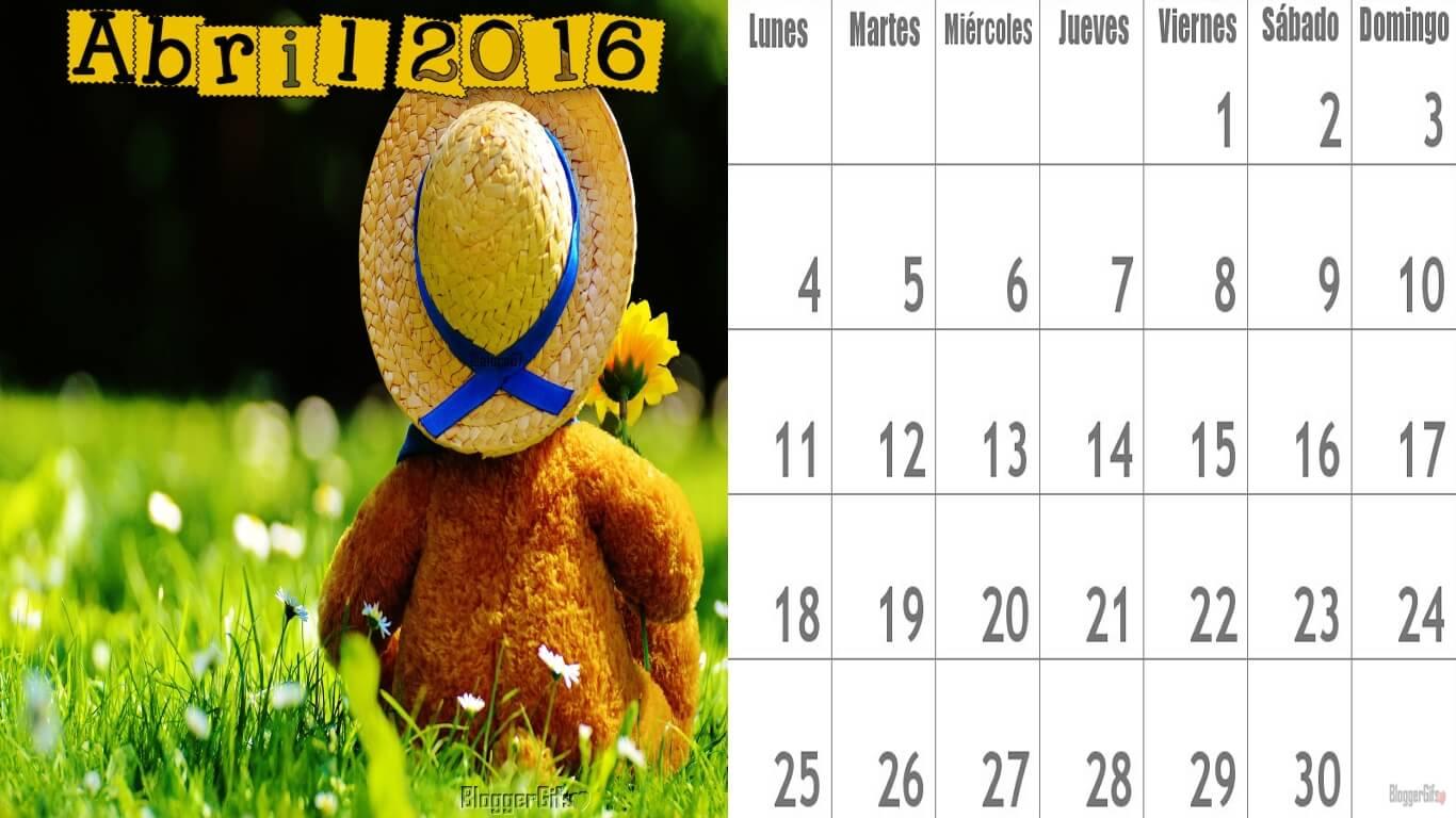 Calendar June 2016 Printable : Calendarios dia del padre foto de nino calendar