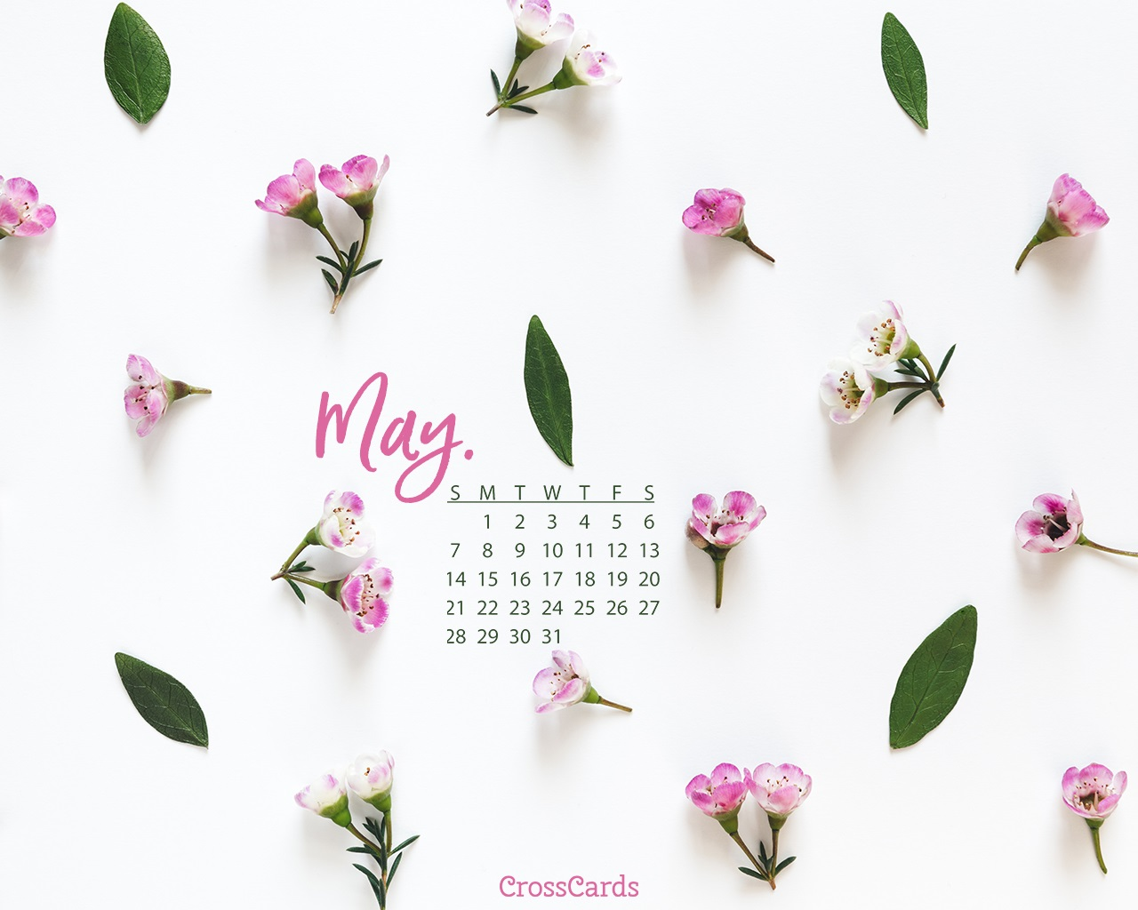 Calendar Backgrounds & Wallpaper Free Inspiring Desktop and