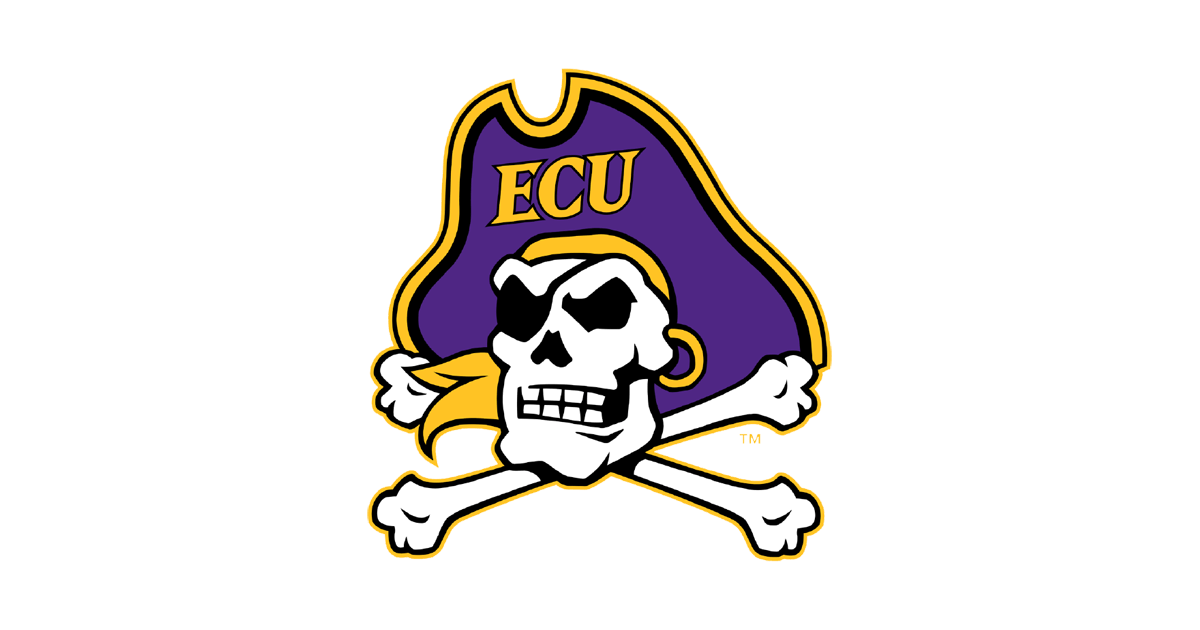 East Carolina University | East Carolina University Profile