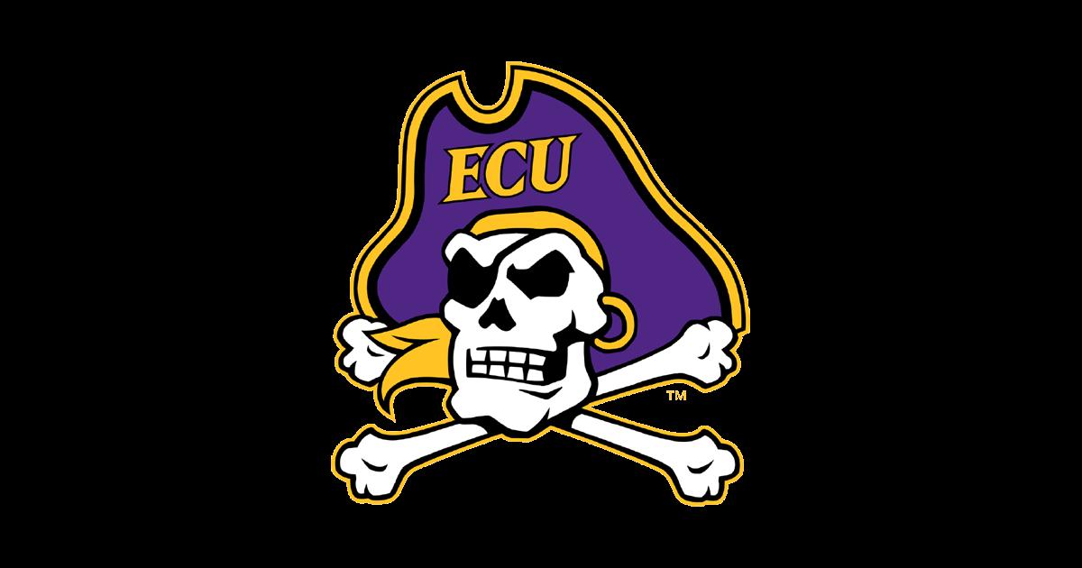 East Carolina University | East Carolina University Profile