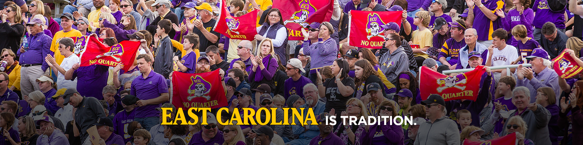 2016 East Carolina Pirates Football Schedule | ECU