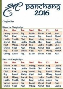 New Year 2016 Hindu Festivals Name Date List of India,Hindu