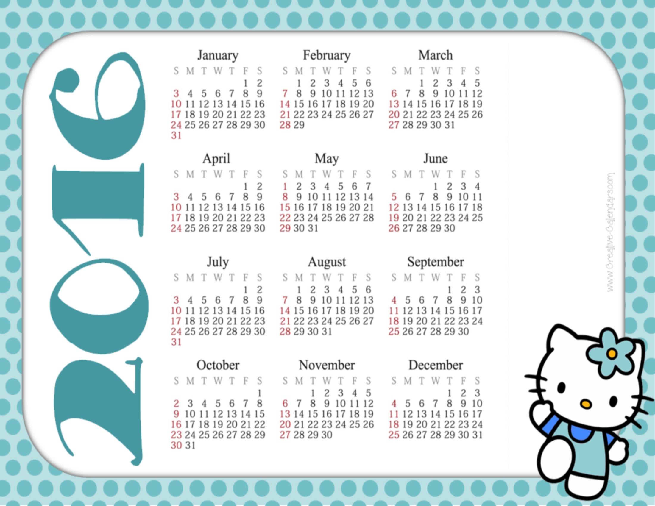 Printable Desk Calendar 2017 Uk Hostgarcia