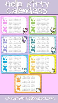 July 2016 Calendar Philippines July Calendar 2016