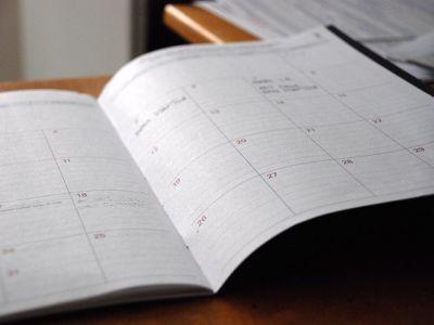 2017 Federal Tax Calendar   US Tax Center