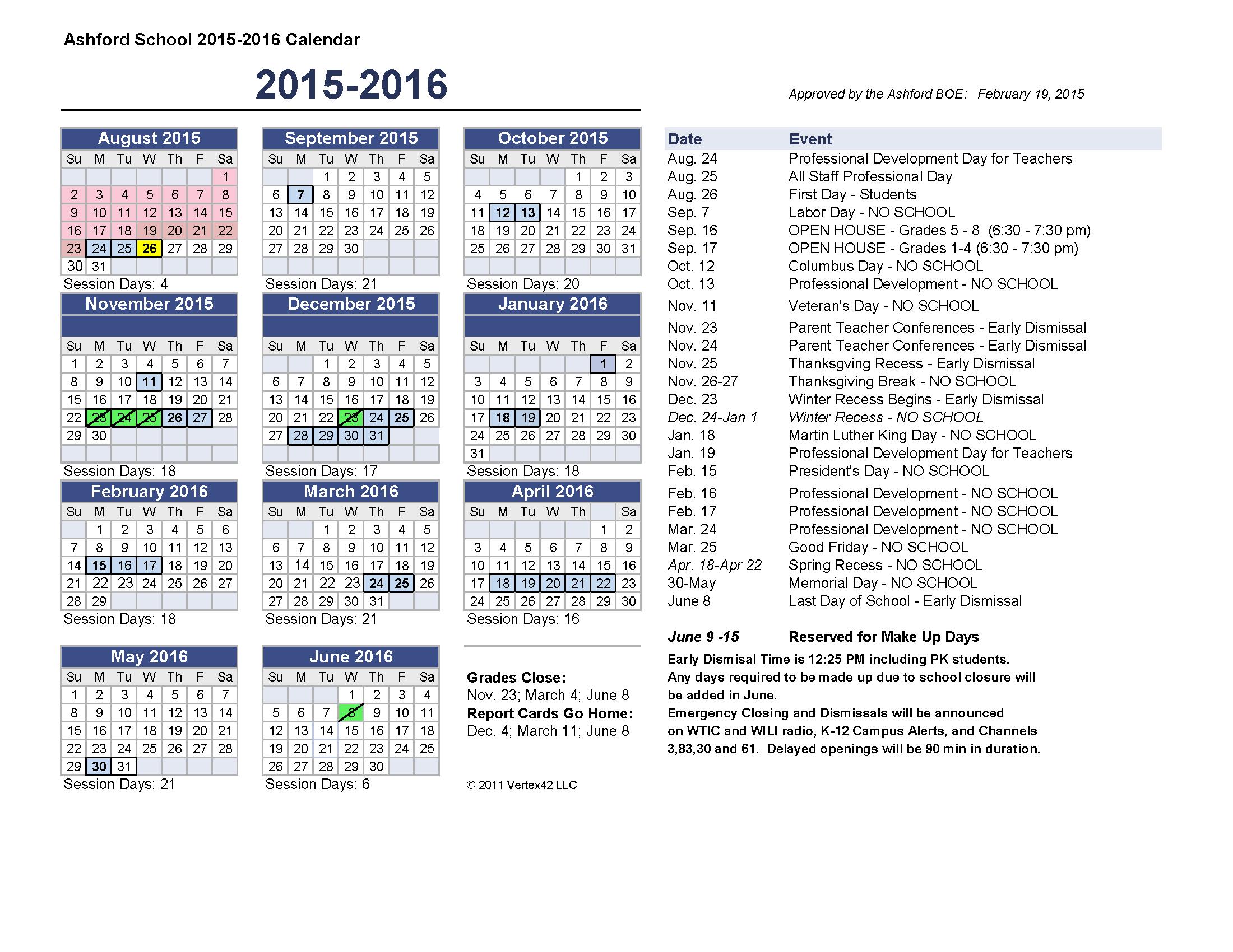 Jmu 2016 More information tagbook