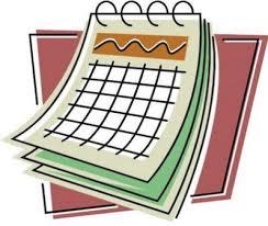 James Madison University Academic Calendar