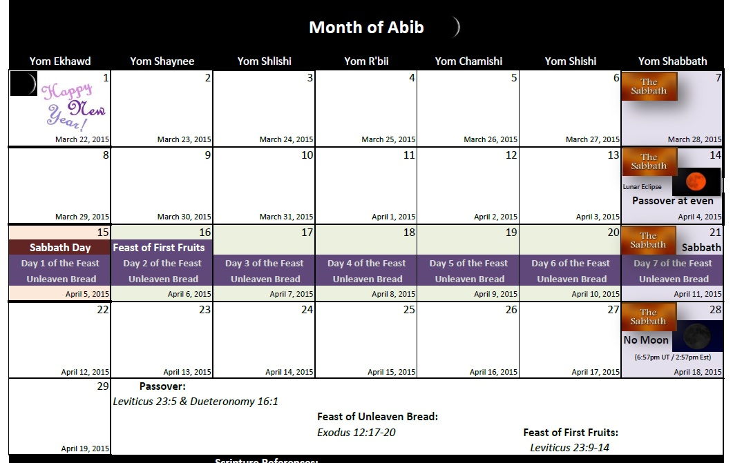 Jewish Holiday Calendar Pictures to Pin on Pinterest PinsDaddy