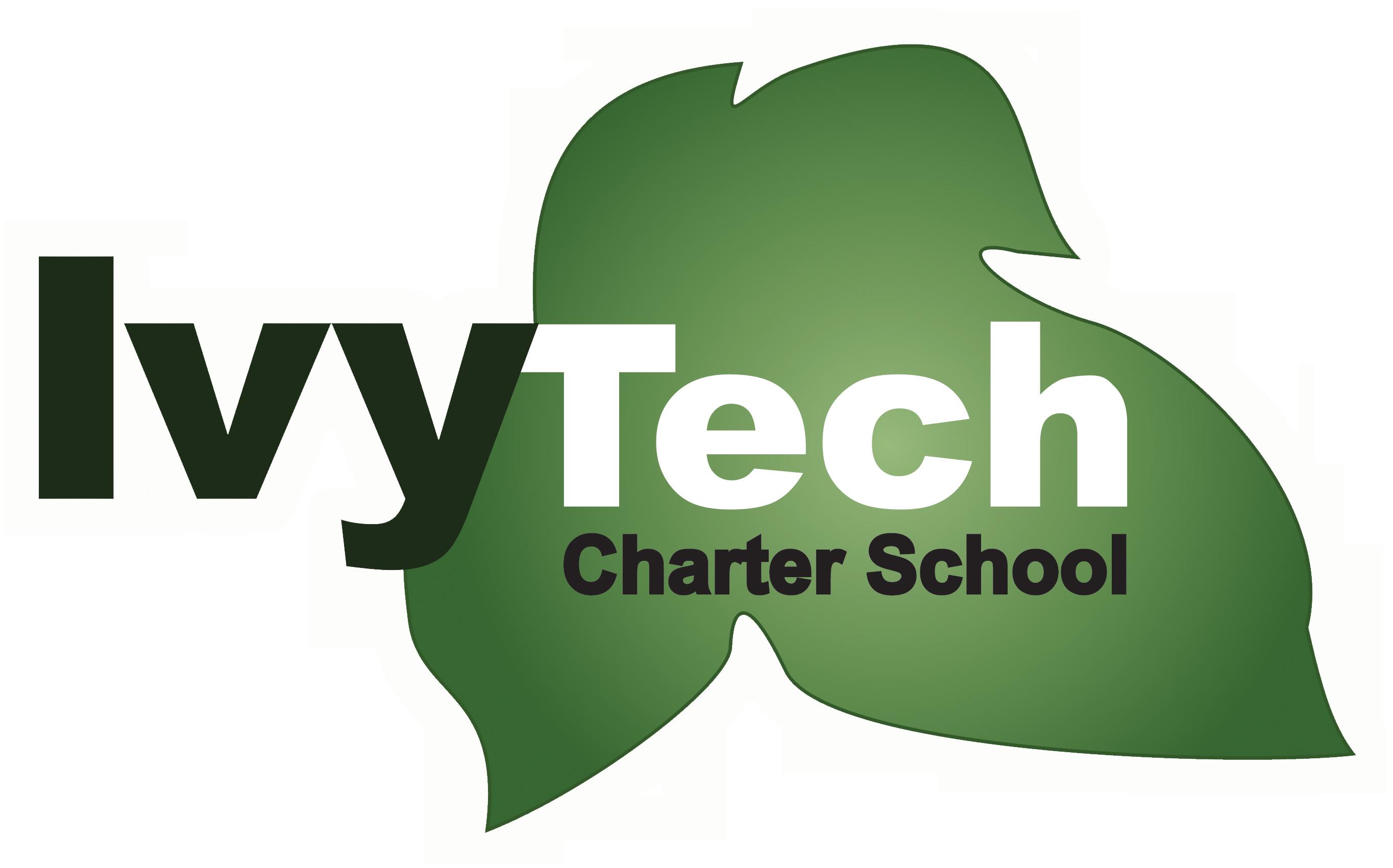 IvyTech Charter School | We Do School Differently