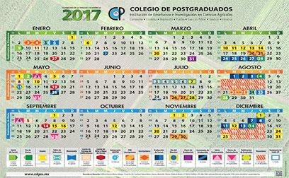 Calendario De Feriados 2016 En Sagarpa : Free Calendar Template