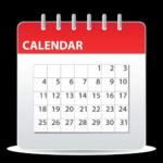 Fort Zumwalt South 2015 2016 Calendar : Free Calendar Template