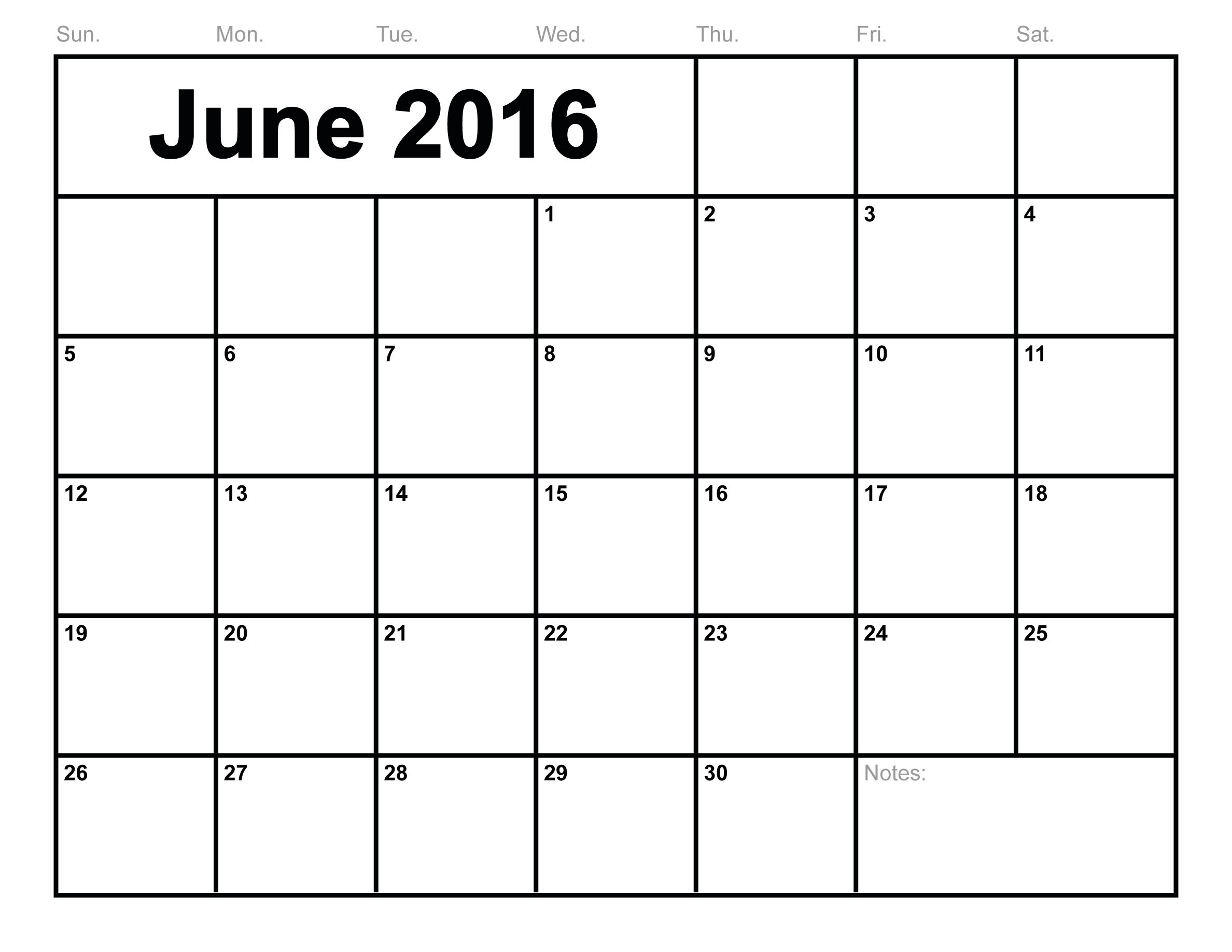 May 2016 calendar   May 2016 calendar printable