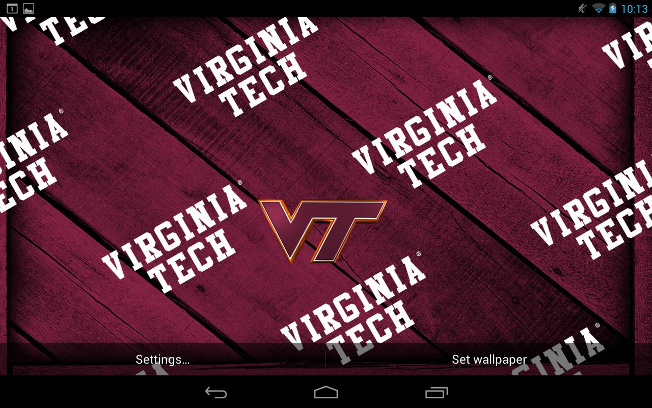 Virginia Tech Calendar.Va Tech Fall Calendar Calendar Template 2019