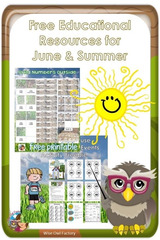 Wise Owl Factory Editable Calendars 2016 : Free Calendar Template