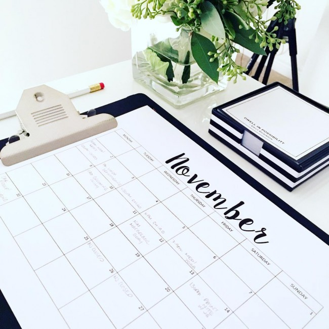 70 best images about Calendar Layout on Pinterest | Calendar 2014