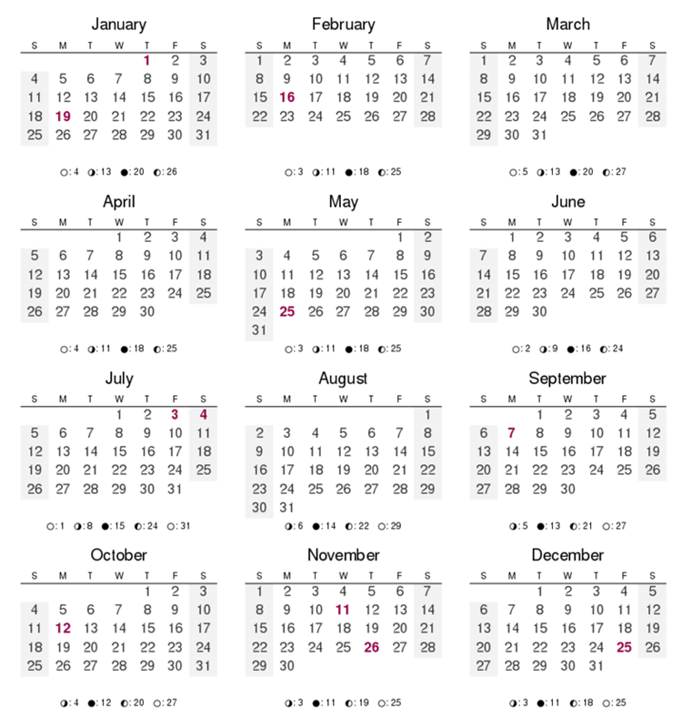 time and date calendar 2016 uk – Page 4 – 2017 calendar time and date