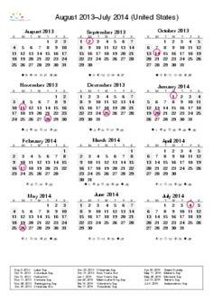 time and date november 2016 calendar pdf