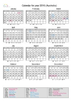 2018 printable monthly calendars with holidays