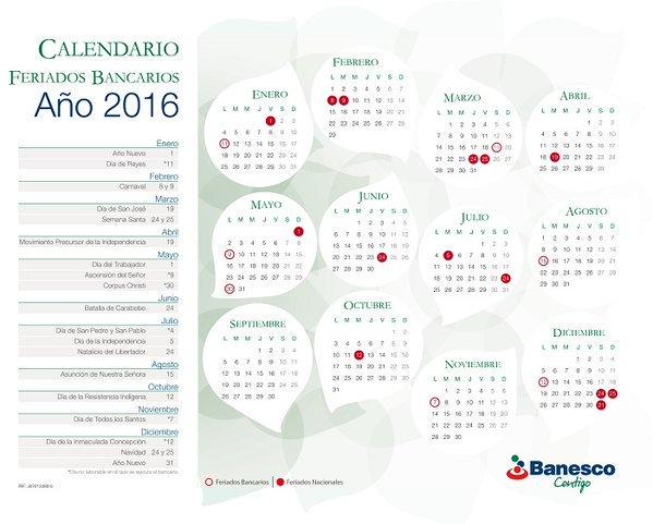 Banesco Banco Univ. on Twitter: