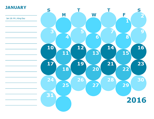 Best 25+ Printable calendars ideas on Pinterest | 2017 calendar