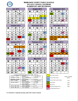 August 2016 Calendar Forms and Templates Fillable & Printable