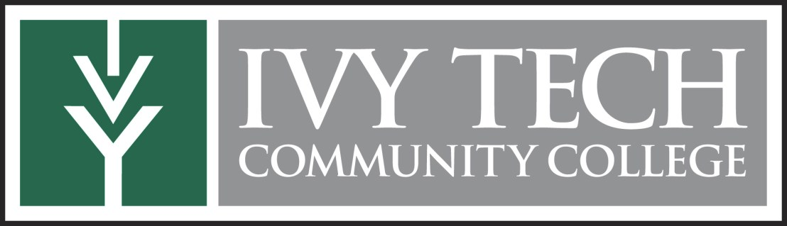 IVY TECH Classes for Spring 2018 – scottsburgkiwanis