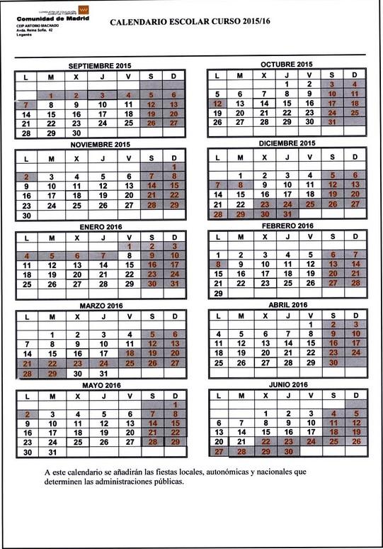 Depo Provera Shot Calendar 2018 | Printable Calendar 2018