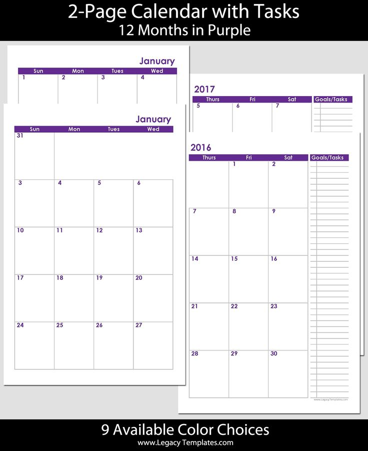 AT A GLANCE® Plan. Write. Remember. Weekly/Monthly Planner 8 1/2 x