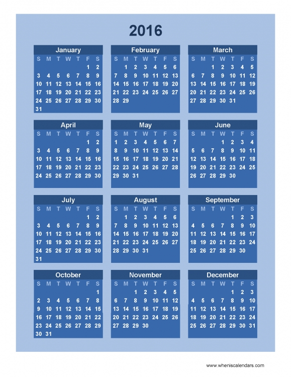 May 2017 calendar template Free printable calendar.com