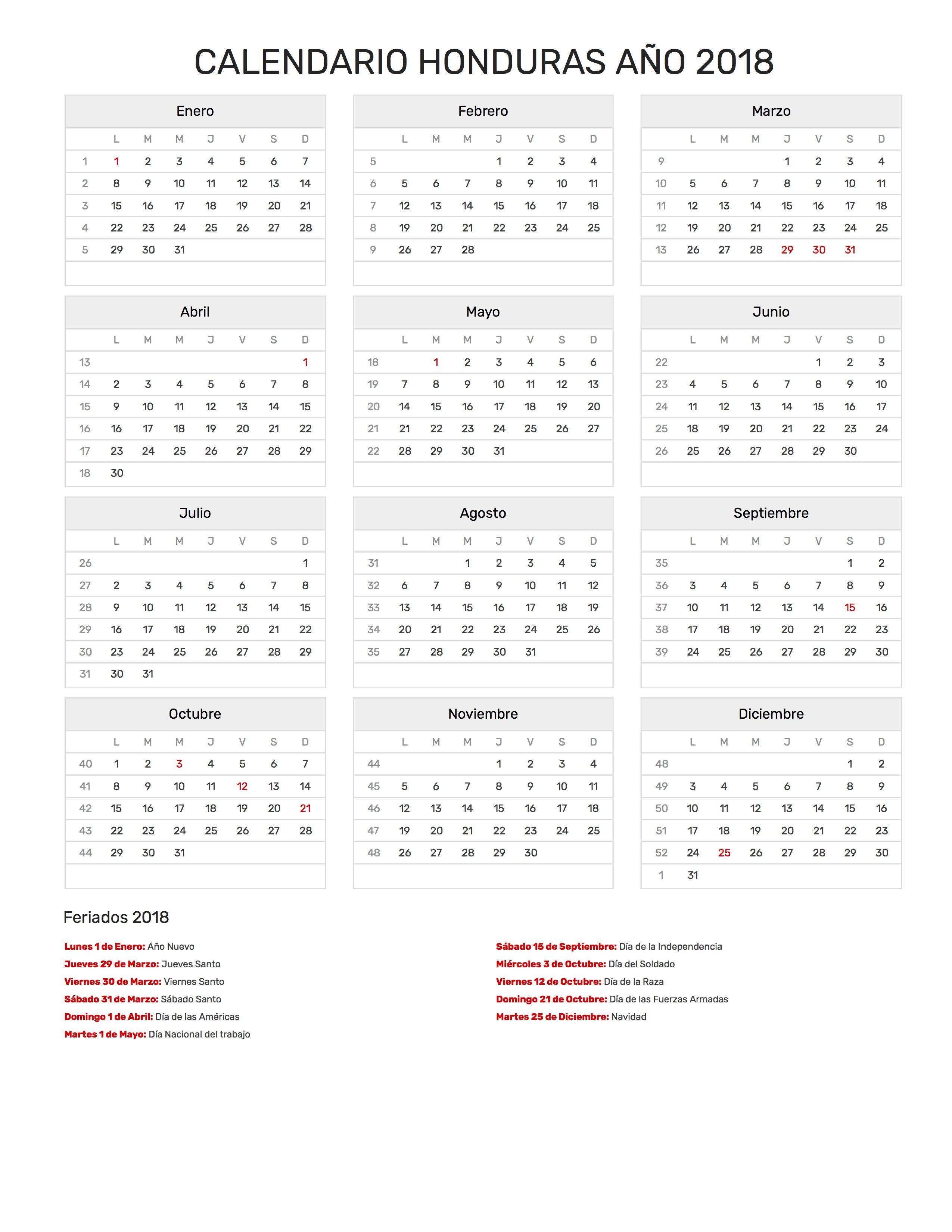 Calendario Lunar Marihuana 2018 Aplicaciones de Android en