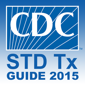 STD Tx Guide Android Apps on Google Play