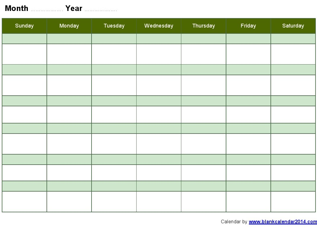 Weekly Worksheet Form Fill Online, Printable, Fillable, Blank