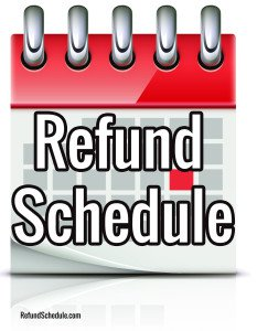 Here Are 2017 IRS Tax Refund and Direct Deposit Dates | Great