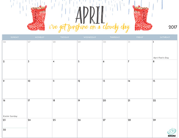 Cute and Crafty 2018 Calendar | Printable calendars, Spy and November