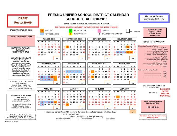 Fresno Events Calendar Fresno City College Event Calendar Fresno