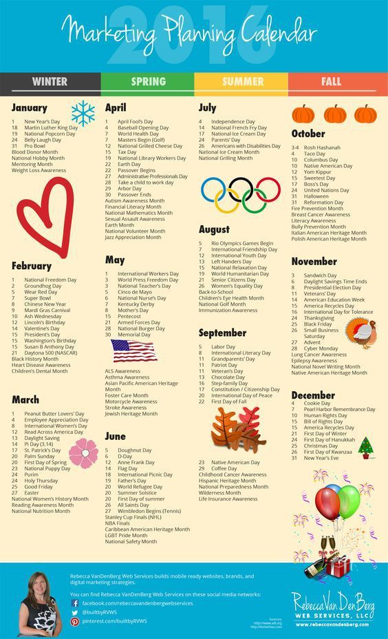 The 25+ best National day calendar ideas on Pinterest   National