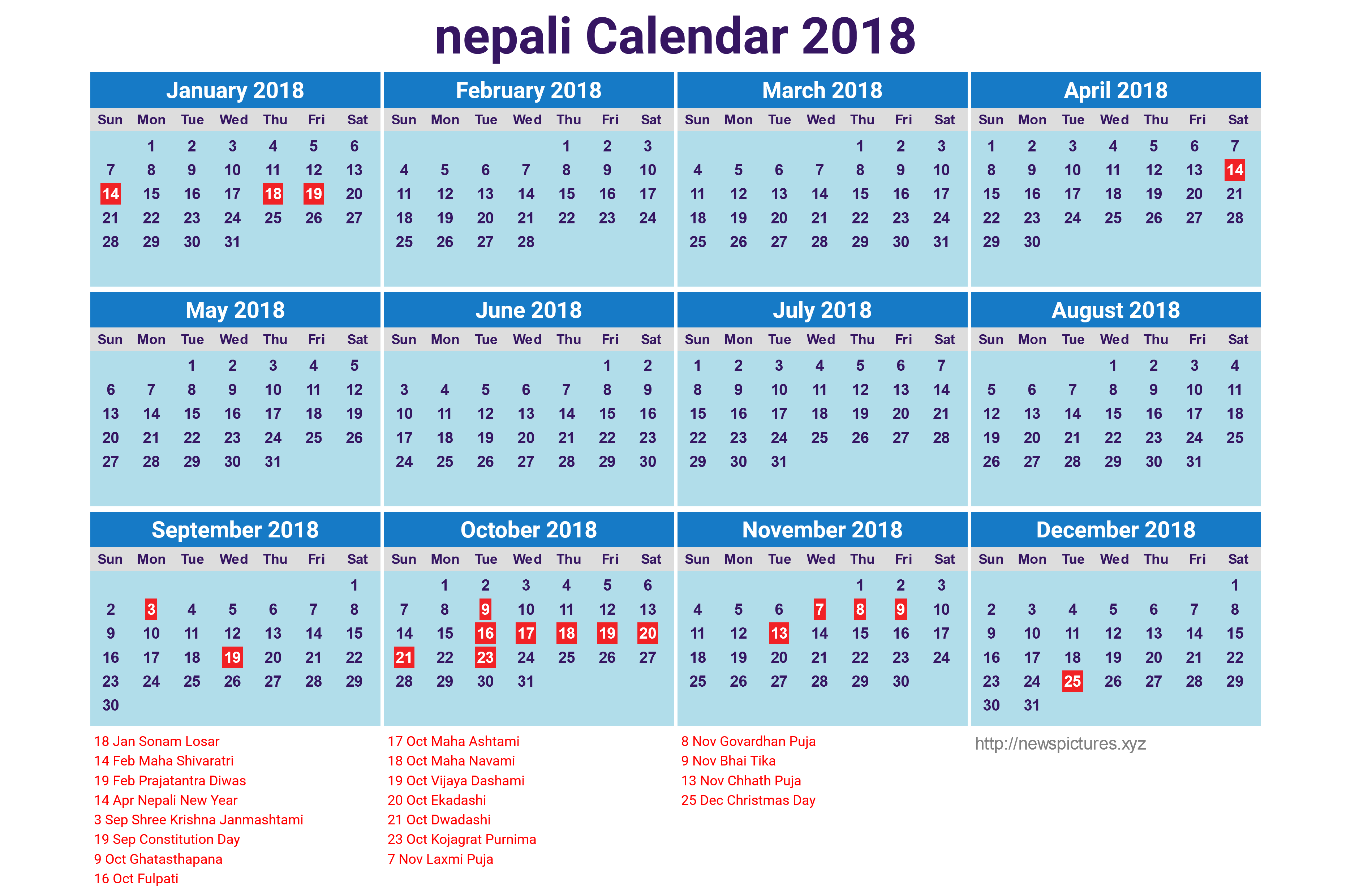 nepali calendar 2018 11 newspictures.xyz