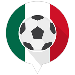 JFutbol Mexican League Android Apps on Google Play