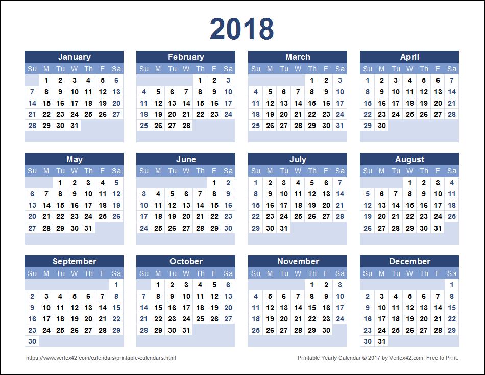 Calendar Naperville Little League Baseball.NLLB.com