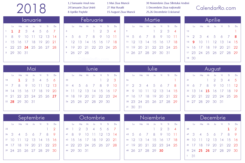Calendar » Lady 4 Lady's | Lady 4 Lady's