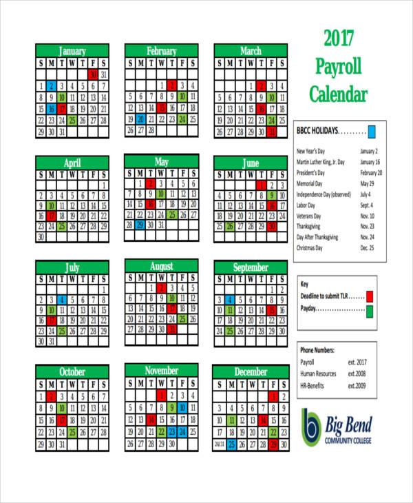 Resource Calendar Template | | 2018 january calendar
