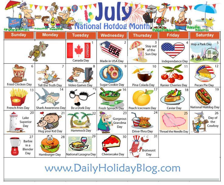 Best 25+ National holiday calendar ideas on Pinterest | National