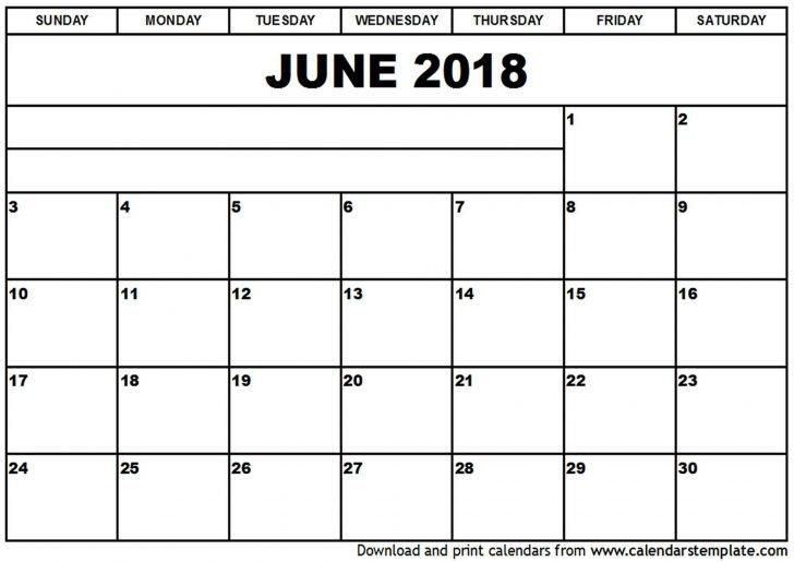 Summer Calendar Template Gallery Template Design Free Download