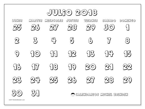 Calendario escolar 2018/2019: las fechas clave, festivos y