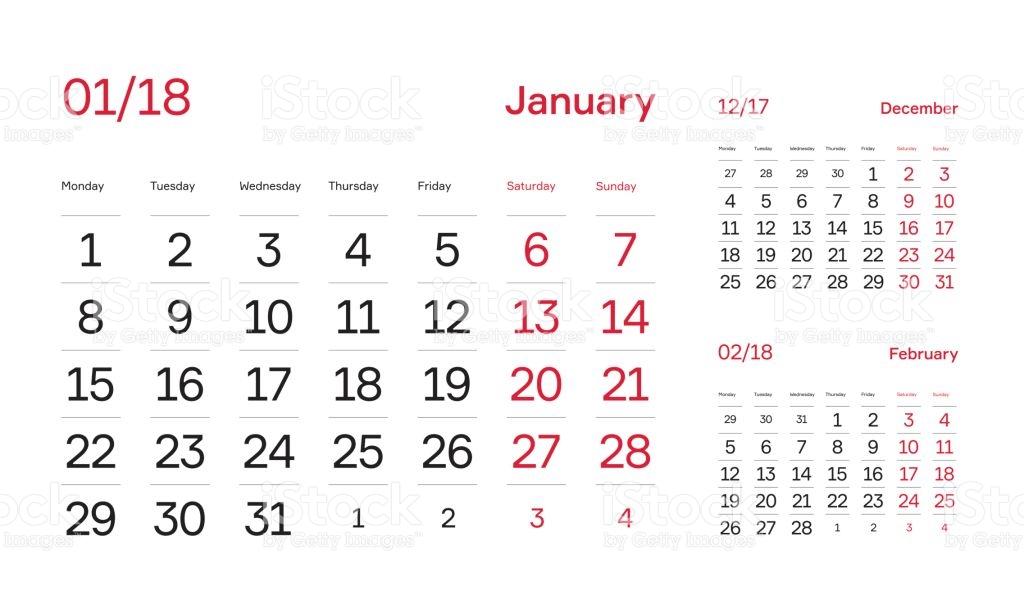 April 2018 Calendar Printable [Free]   Site Provides Calendar