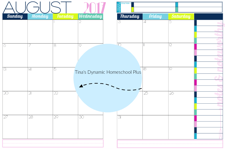 2 page calendar template 2018 Ideal.vistalist.co