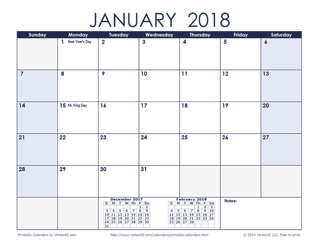month to view calendar to print Ideal.vistalist.co